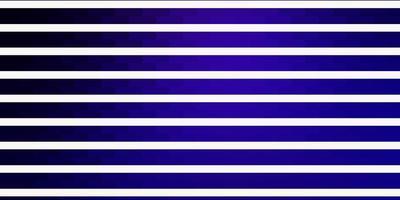 fond de vecteur violet foncé avec des lignes.