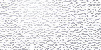 toile de fond de vecteur violet foncé avec arc circulaire.