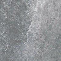 fond de texture béton. surface de mur en pierre grunge. illustration vectorielle vecteur