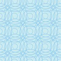 motif de fond de texture transparente de vecteur. dessinés à la main, couleurs bleues. vecteur