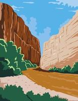 Parc national de Big Bend de Rio Grande Rio Bravo