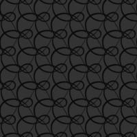 modèle sans couture de vecteur, fond de texture. dessiné à la main et coloré