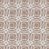 motif de fond de texture transparente de vecteur. dessinés à la main, marron, couleurs blanches.