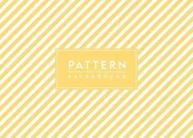 rayures diagonales motif de fond conception de vecteur texturé