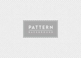 motif de lignes croisées fond conception de vecteur texturé