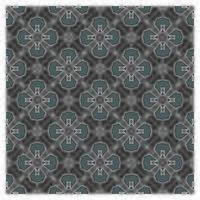 texture géométrique transparente motif vecteur