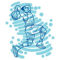 slam dunk illustration