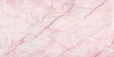 fond de marbre texture pierre naturelle vecteur