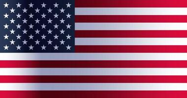 jour du drapeau américain