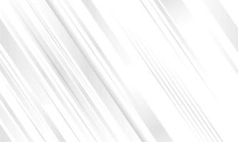 conception de fond abstrait avec illustration vectorielle de copie espace