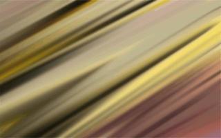 abstrait avec texture de pinceau