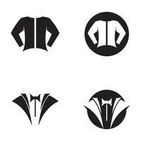 images de logo de smoking