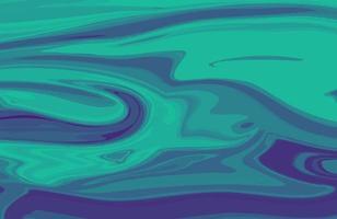 fond de texture de peinture de marbre art liquide. motif de marbre nature tendance. le style incorpore les tourbillons de marbre ou les ondulations de l'agate.