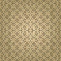 motif de fleurs ethniques abstraites en tissu géométrique, modèle sans couture de style illustration vectorielle. conception pour tissu, rideau, fond, tapis, papier peint, vêtements, emballage, batik, tissu, tuile