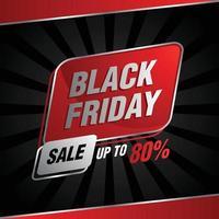 réduction de vente vendredi noir jusqu'à 80