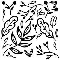 pack de feuilles gratuites
