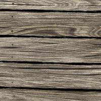 Vieux fond de texture bois vecteur