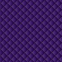 Fond luxueux violet