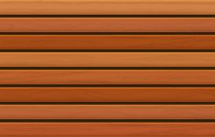 fond de texture bois réaliste vecteur