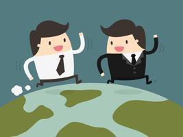 Entreprise coopérative