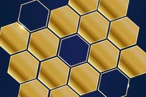 illustration vectorielle de fond abstrait de couleur vive avec texture dégradée de ligne pour une conception de couverture dynamique minimale. vecteur