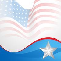 fête de l'indépendance 4 juillet