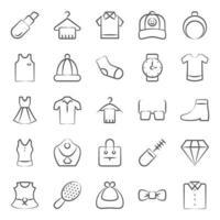 accessoires de toilettage et mode