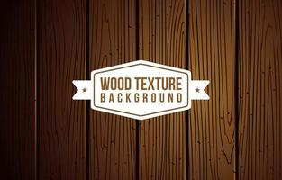 fond de texture bois vecteur