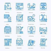 ressources et éléments de conception