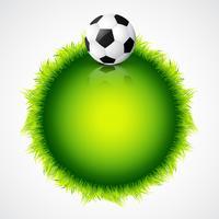 conception de football