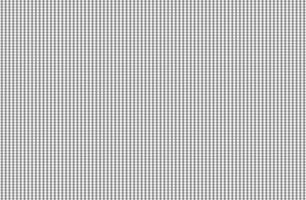 fond de motif à pois noir et blanc vintage. élément de conception pour le fond, affiches, cartes, fonds d'écran, toiles de fond, panneaux - illustration vectorielle vecteur