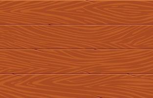 fond de texture de planche de bois vecteur