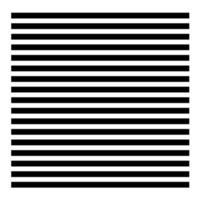 lignes diagonales noires et blanches. papier peint à rayures. motif de surface transparente. fond géométrique abstrait moderne. papier numérique pour les remplissages de pages, la conception Web, l'impression textile. vecteur