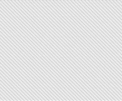 motif linéaire avec de fines lignes poly et des polygones. texture géométrique abstraite avec des formes géométriques. vecteur