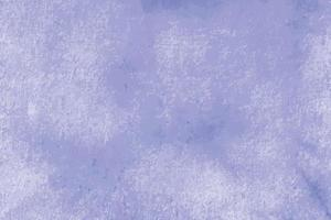 aquarelle fond pastel peint à la main. aquarelle taches colorées sur papier. vecteur