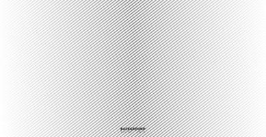 texture rayée, fond rayé diagonal déformé abstrait, texture de lignes de vague. tout nouveau style pour la conception de votre entreprise, modèle vectoriel pour vos idées
