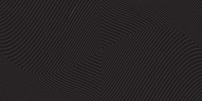 abstrait, modèle vectoriel pour vos idées, texture de lignes monochromes. tout nouveau style pour la conception de votre entreprise, modèle vectoriel pour vos idées