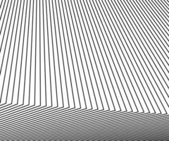 fond abstrait ligne grise. motif graphique moderne, conception de lignes vectorielles, eps10 vecteur
