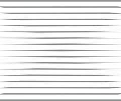 fond de bande de ligne abstraite - texture simple pour votre conception. fond transparent dégradé. décoration moderne pour sites Web, affiches, bannières, vecteur eps10