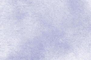 aquarelle fond pastel peint à la main aquarelle taches colorées sur papier vecteur