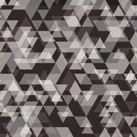 Fond de conception géométrique vecteur