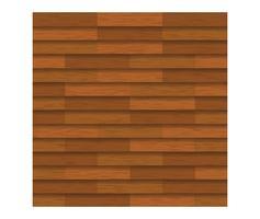 Vecteur de texture bois