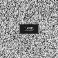 Design vectoriel abstrait gris texture