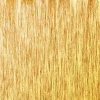 Vecteur de fond belle texture bois