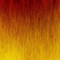 Vecteur de fond abstrait texture colorée