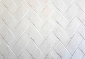 Fond de texture géométrique abstraite vecteur