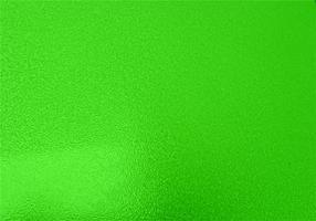 Abstrait vert texture vecteur