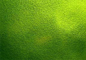 Fond de belle texture verte vecteur
