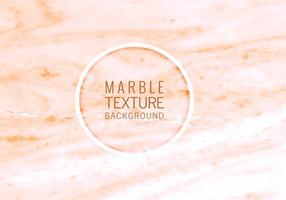 Fond de texture marbre abstraite vecteur