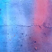 fond de texture de mur coloré moderne